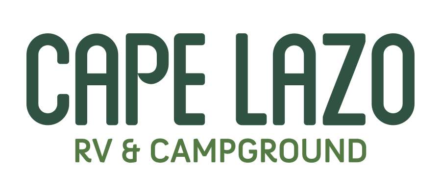 Cape Lazo RV & Campground